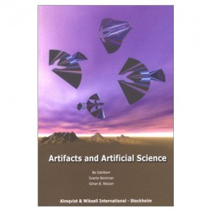 Artifacts and Artificial Science